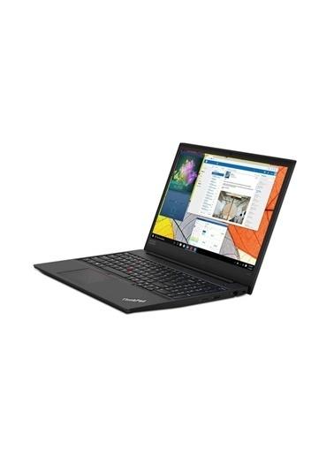 "Lenovo E590 Intel Core i5 8265U 4GB 1TB Freedos 15.6"" FHD Taşınabilir Bilgisayar 20NB005WTX Renkli"